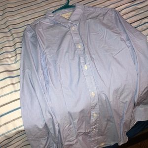 Five Four Nick Wooster Collection Button down